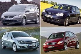 Газета частные объявления продажа авто в германии досуг сочи частные объявления